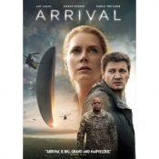 Friday August 23rd @ 3:00 – Arrival
