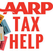 AARP TAX PREPARATION